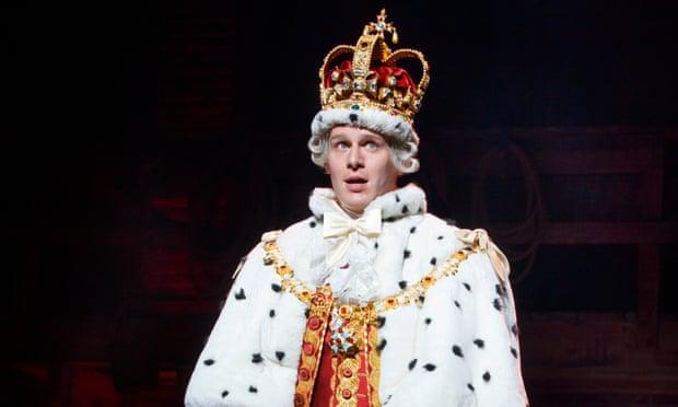 Kral George