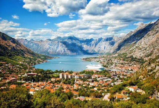 Kotor ve Budva: Ölmeden Önce Görmeniz Gereken İki Şehir