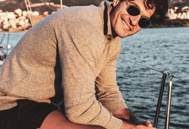 Emir Mavitan: Ödüllü Genç Yönetmenle Samimi Bir Sohbet