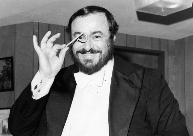 italys-treasures_-luciano-pavarotti