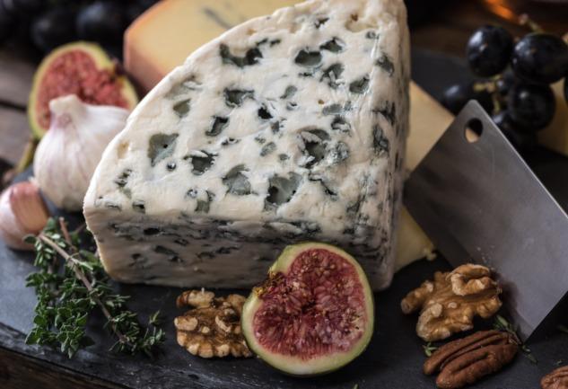 Vegan Peynir Dosyası: Çekinceleri Ortadan Kaldıran Tatlar