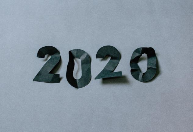 2020 Felaketlerinin Ardından: Kendimizi Sorgulamanın Vakti