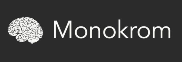 Monokrom Bülten