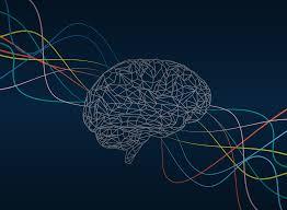 Nöropazarlama: Pazarlamanın Beyninin Tarihçesi