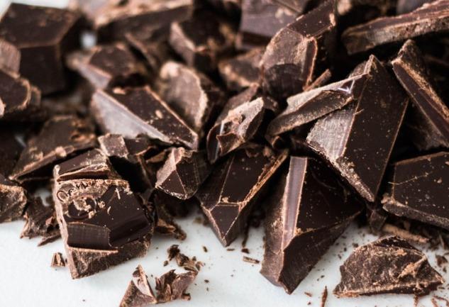 Çikolata: Tatlı Serüvene Gastronomik Bir Bakış