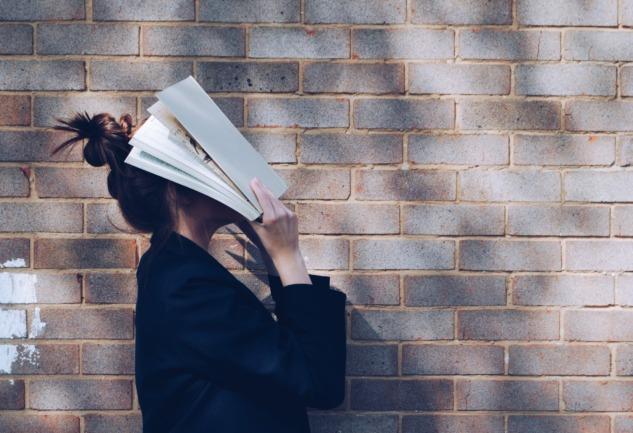 Reading Slump (Okuma Tembelliği) Nedir?: Nasıl Kurtuluruz?