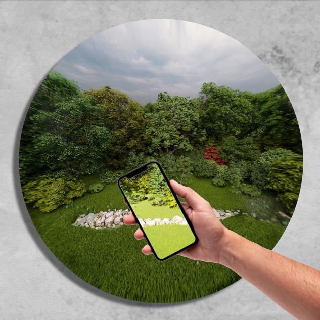 site-sit-serisi-duvar-i-3d-dijital-cizim-ar-animasyon60cmdiasec-print2020ar-kopya