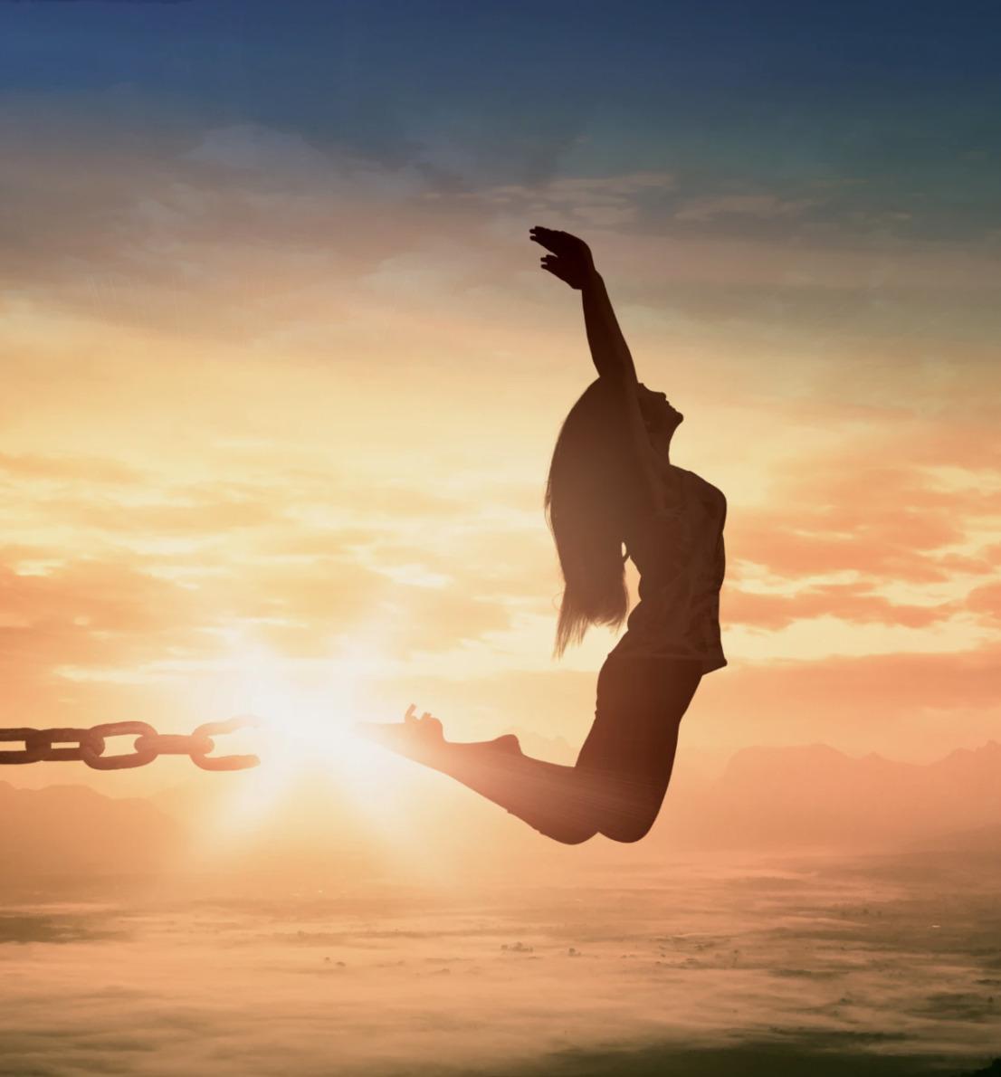 THINK House - Felsefenin Gücü İle Kendini Yaşama, Var Olma ve Başarma Cesareti