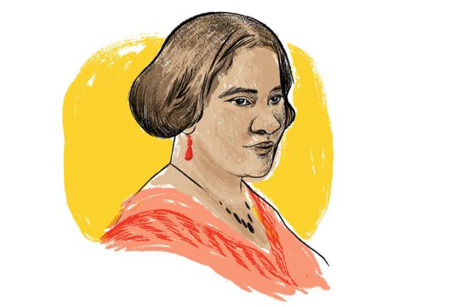 Madam C.J. Walker: İlk Kadın Girişimci ve Bize Öğrettikleri