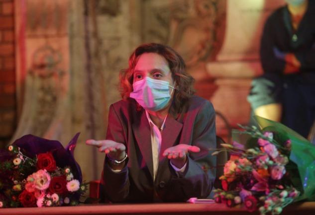 Berlinale ve Merak Uyandıran 10 Film: Bu Kez Çevrimiçi