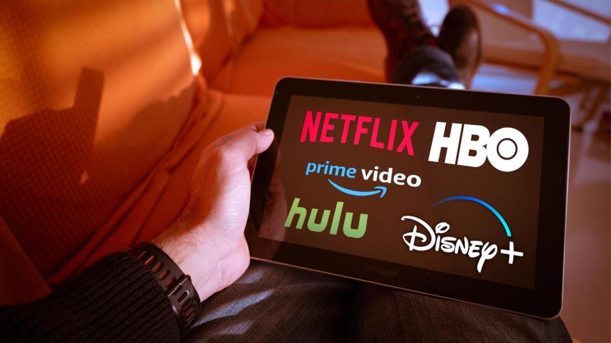 Popüler dijital film platformları