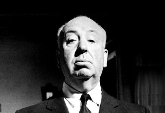 Alfred Hitchcock: Gerilim Filmlerinin Tek Kişilik Dev Kadrosu