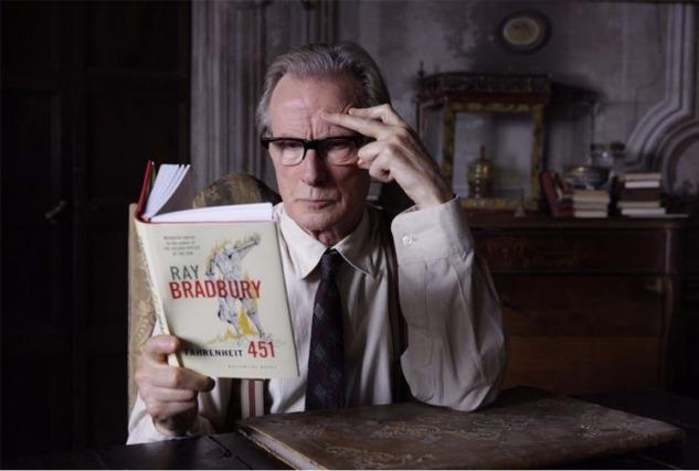 Edmund Brundish