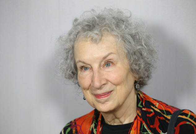 Yaratıcı Yazarlık: Margaret Atwood'un Derslerinden İpuçları
