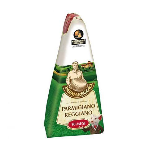 parmesan-reggiano-cheese-30-months-parmareggio-250gr