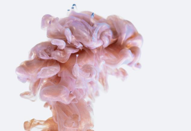 Nöropazarlama: Pazarlamaya Bilimsel Bir Yaklaşım
