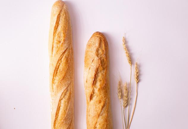 Farklı Ülkelerin Ekmek Kültürleri: 5 Ülkeden 5 Ekmek