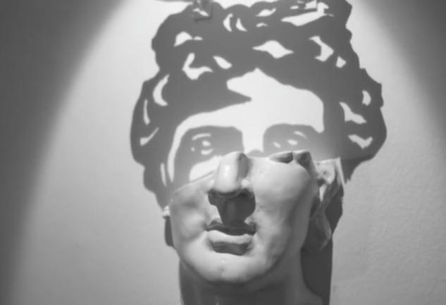 Sadık Arslan: Sanat ve İkilemler Üzerine Bir Sohbet