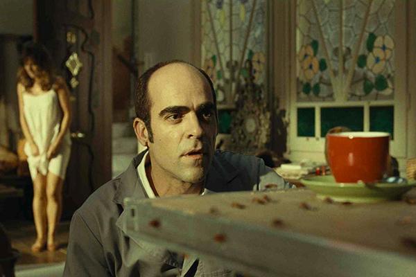 Sleep Tight: Balaguero'dan Mutsuz Bir Sosyopatın Hikâyesi