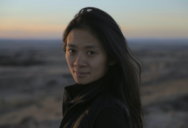 Chloé Zhao: Bağımsız Sinemanın Yeni Yıldızı