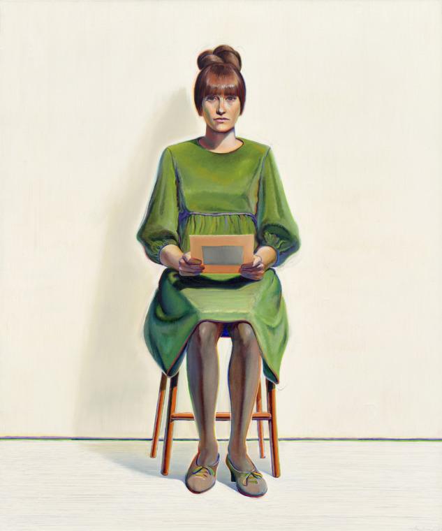 green-dress-1966-2017_download
