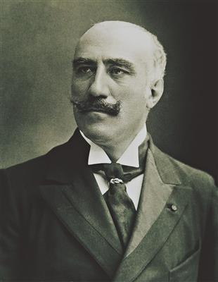jean-b-raud-1885-1portrait
