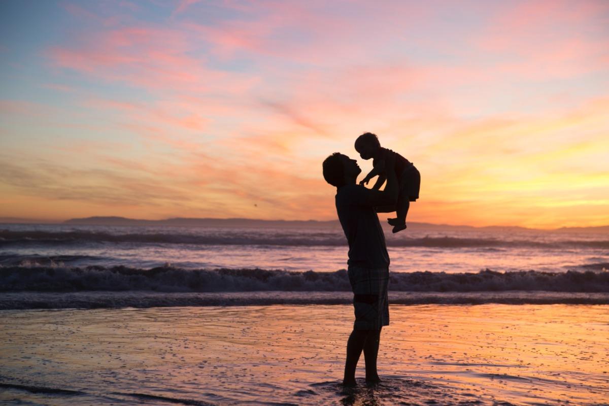 Baba - Oğul