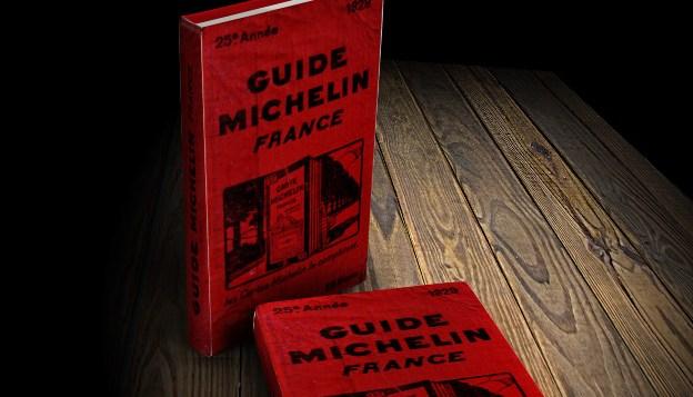 michelin-700-first-michelin