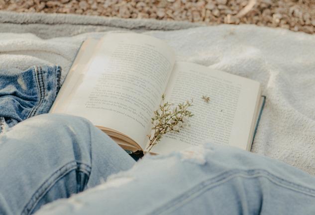 Daha Fazla Öykü: Öykü Sevenler İçin 5 Kitap Önerisi