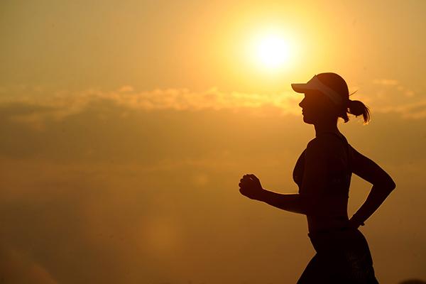 Fitbblogger ile: Sağlıklı Yaşam Trendleri Üzerine