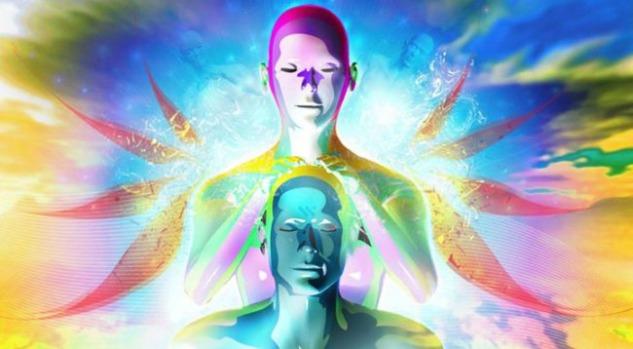 reiki-healing-power-energy-transfer-e1475417041986