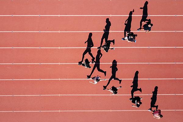 Runatolia 2021: Koşuya Geri Dönüş ve Bir Maraton Yolculuğu