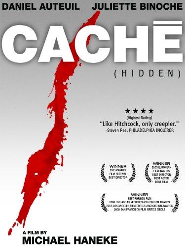 cache-2005-movie-free-download-720p-bluray-1