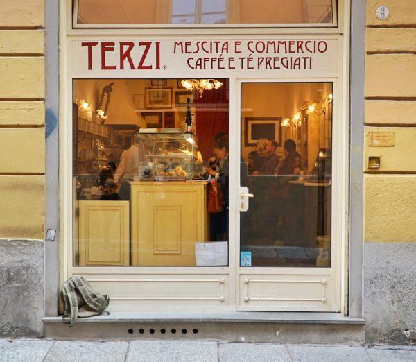 cafe-terzi-2-e1523309622346