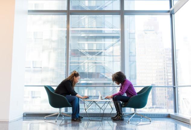 Y Kuşağı ve İş Yaşamı: Farklı Alanlar, Ortak Beklentiler