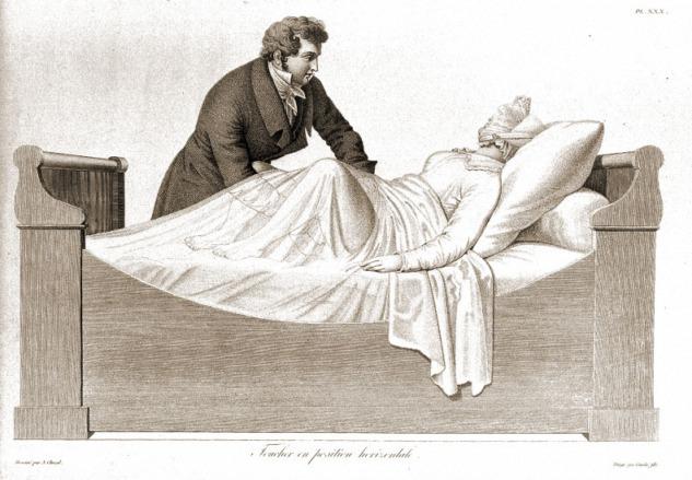 histeri-tedavi-masaj