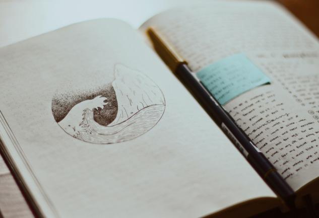 Terapi Aracı Olarak Şiir: Şiirin Katarsis Etkisi