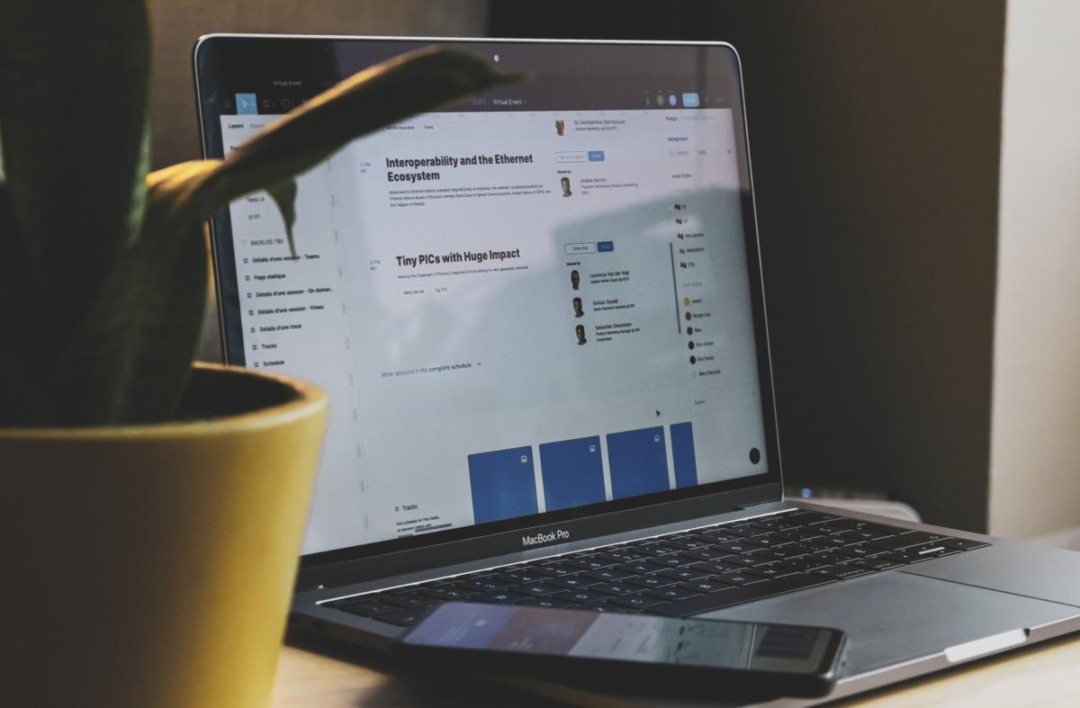 Dijital Tükenmişlik ile Başa Çıkma Yöntemleri