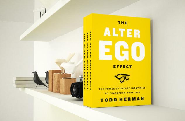 the-alter-ego-effect-mock-lr6