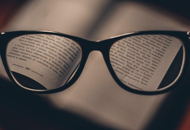 Sistem ve Toplumu Eleştiren 10 Kitap: Candide'den Dava'ya
