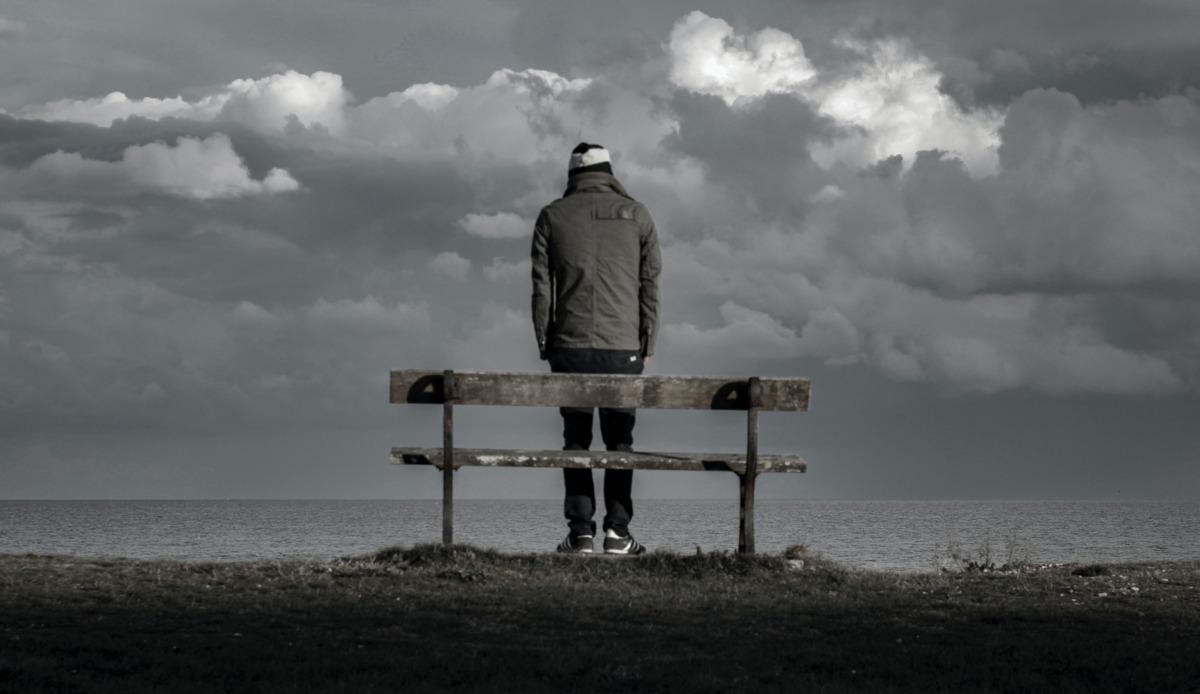 Pandemi ve Yalnızlık