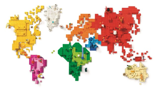 18000-people-in-15-countries