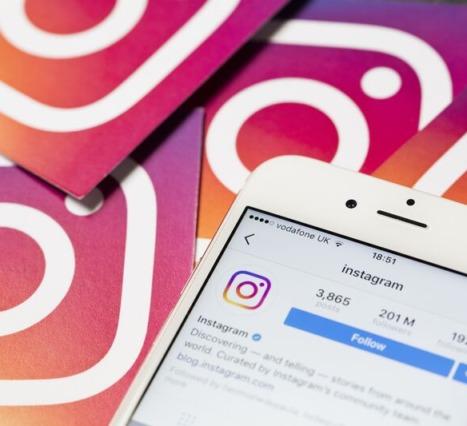 Instagram'dan İstismar Önlemeye Yönelik Bir Adım: DM Filtre Özelliği
