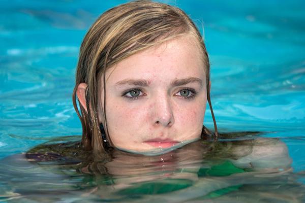 Eighth Grade: Z Jenerasyonu Yalnızlığına Bir Bakış