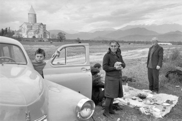 henri-cartier-bresson-telavi-georgia-1972