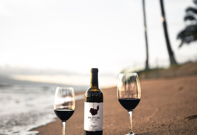 Şarap Kültürü: Geçmişten Günümüze Bir  Yolculuk