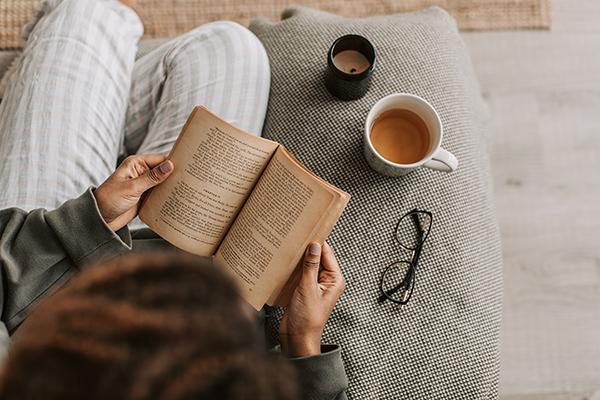 Sabah Rutini: Belirsiz Zamanlarda İyi Hissettiren Alışkanlıklar