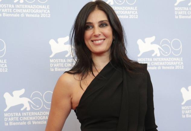 Üç Nadine Labaki Filmi: Lübnan Sinemasına Bir Bakış