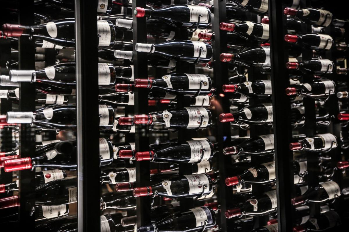Asil Şaraplar