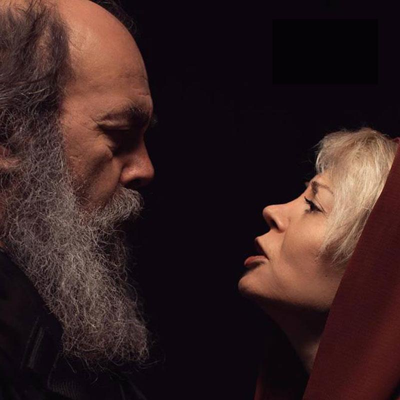 Moda Sahnesi: Sahneden Naklen - Sokrates'in Son Gecesi